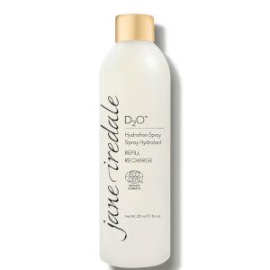 jane iredale D20 Hydration Spray Refill 281ml