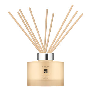 Jo Malone London Orange Blossom Diffuser 165ml