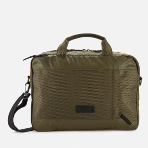 Eastpak Acton Shoulder Bag - Khaki