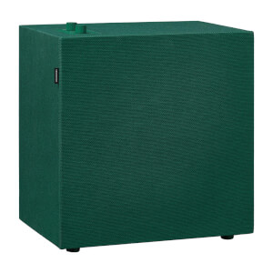 Urbanears Baggen Wireless Multiroom Speaker - Plant Green