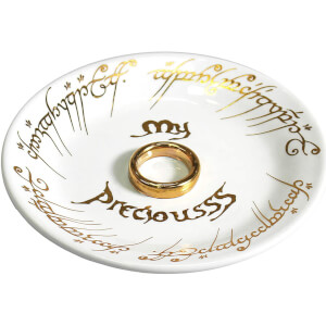 Lord of the Rings Accessory Dish