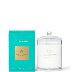 Glasshouse Fragrances Lost InAmalfi 380g