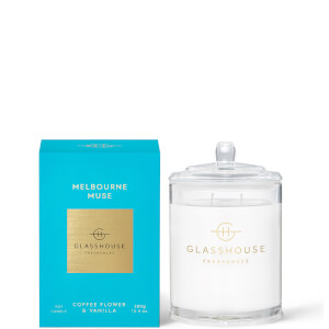 Glasshouse Fragrances Melbourne Muse 380g