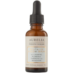 Aurelia Probiotic Skincare Revitalise and Glow Serum 1 oz
