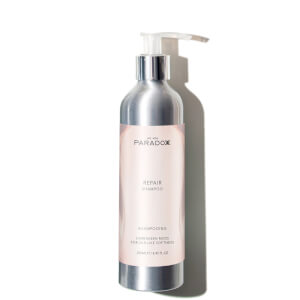We Are Paradoxx Repair Shampoo 250ml