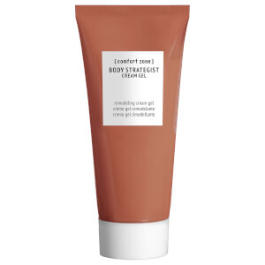 Comfort Zone Body Strategist Cream Gel 260g