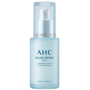 AHC Hydrating Aqualuronic Face Serum 30ml