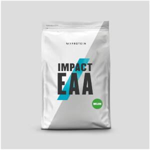 Impact EAA 必需氨基酸 - 哈密瓜口味 250G