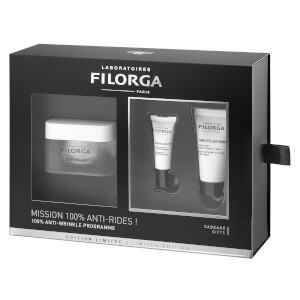 Filorga Exclusive Optim-Eyes Coffret 30ml