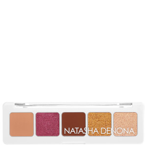 Natasha Denona Mini Sunset Palette 4g