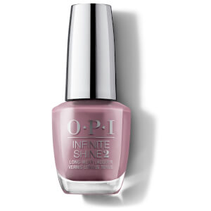 OPI Infinite Shine You Sustain me Nail Varnish 15ml