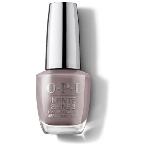 OPI Infinite Shine Staying Neutral Nail Varnish 15ml