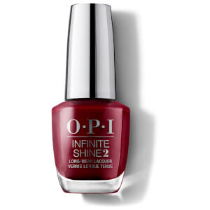 OPI Infinite Shine Can't be Beet! Nail Varnish 15ml
