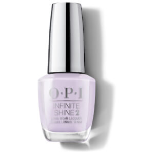 OPI Infinite Shine in Pursuit of Purple Nail Varnish 15ml