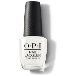 OPI Funny Bunny Nail Lacquer 15ml