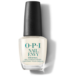 OPI Nail Envy - Original 15ml