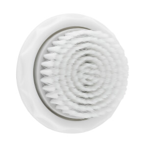 Spa Sciences NOVA Soft Sensitive Replacement Brush Head