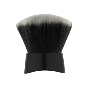 Spa Sciences ECHO No.20 Replacement Antimicrobial Sonic Makeup Brush Head