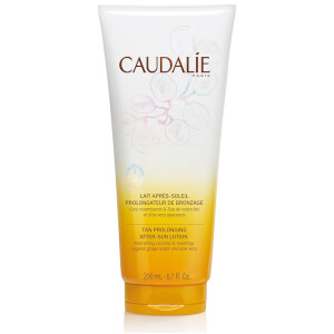 Caudalie Tan Prolonging After-Sun Lotion 200ml