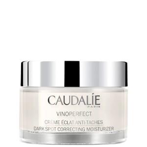 Caudalie Vinoperfect Dark Spot Correcting Moisturiser 50ml