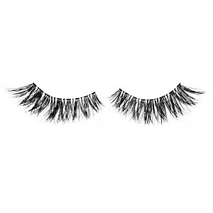 Anastasia Beverly Hills Eleganza False Eyelashes