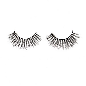 Anastasia Beverly Hills Fashion False Eyelashes