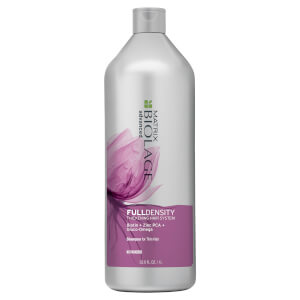Biolage FullDensity Shampoo 1000ml