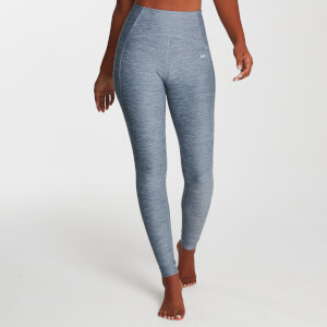 Damen Composure Leggings - Galaxy
