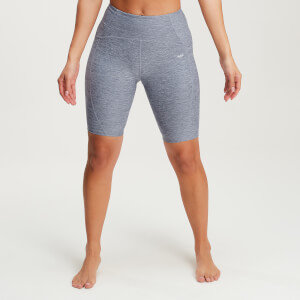 Women's Composure Cycling Shorts - Galaxy