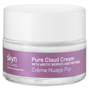 skyn ICELAND Pure Cloud Cream 50g