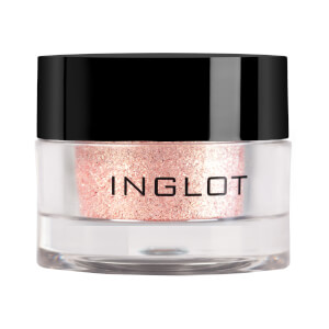 Inglot Amc Pure Pigment Eye Shadow 2g (Various Shades)