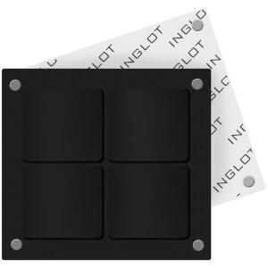 Inglot Freedom System Palette [4] Square