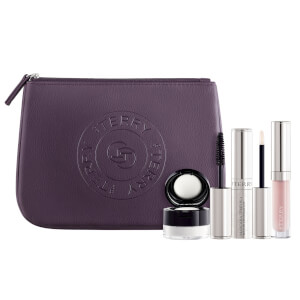 By Terry Beauty Essentials Kit (Worth £45.00)