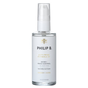 Philip B Anti-Frizz Formula 57 2 fl. oz