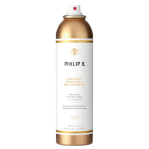 Philip B Everyday Beautiful Dry Shampoo 8 oz