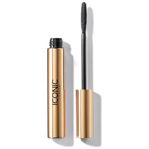 ICONIC London Triple Threat Mascara - Black 9ml