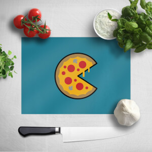 PIzza Chopping Board