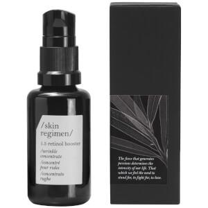 Skin Regimen Retinol Booster 0.84 fl. oz
