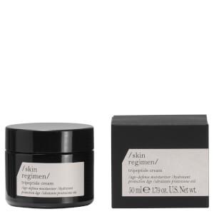 Skin Regimen Tripeptide Cream 50ml