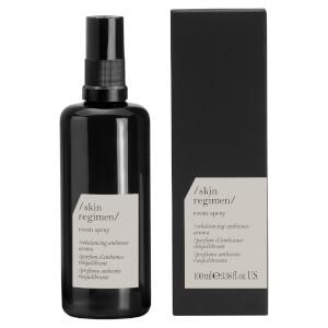 Skin Regimen Ambience Spray 100ml
