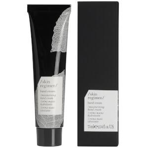 Skin Regimen Hand Cream 75ml