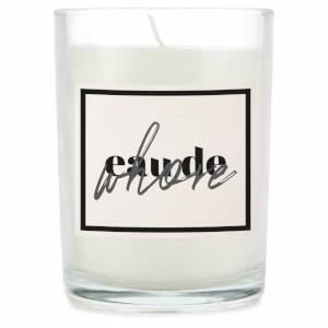 Eau De Whore Candle