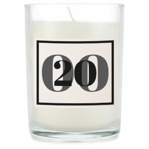 2000 Candle