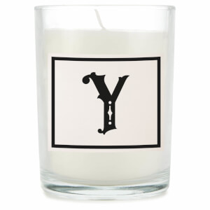 Y Candle