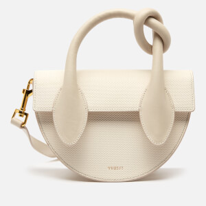 Yuzefi Women's Dolores Bag - Off White