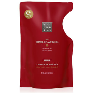 Rituals The Ritual of Ayurveda Refill Hand Wash 300ml