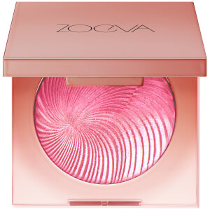 ZOEVA Visionary Light Multiuse Face Powder - Supreme 8g