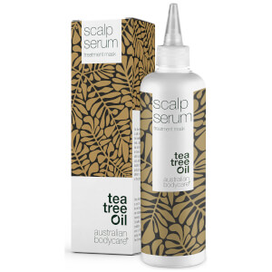 Australian Bodycare Scalp Serum 250ml