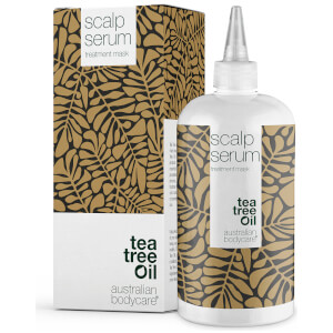 Australian Bodycare Scalp Serum 500ml