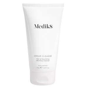 Medik8 Cream Cleanser 175ml